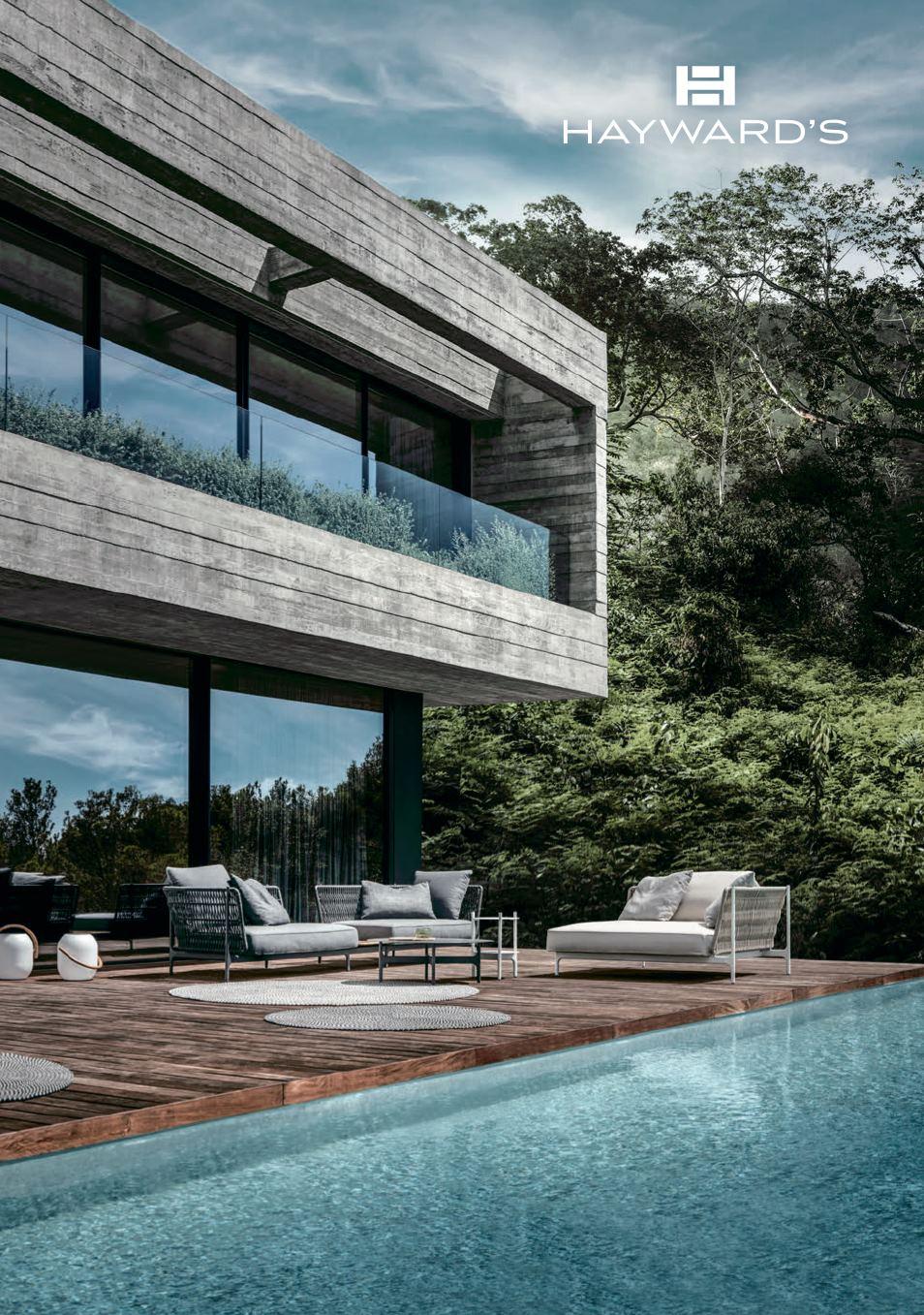 Haywards Patio Furniture Santa Barbara. Of Outdoor Furniture And  Accessories Between Los Angeles San Francisco